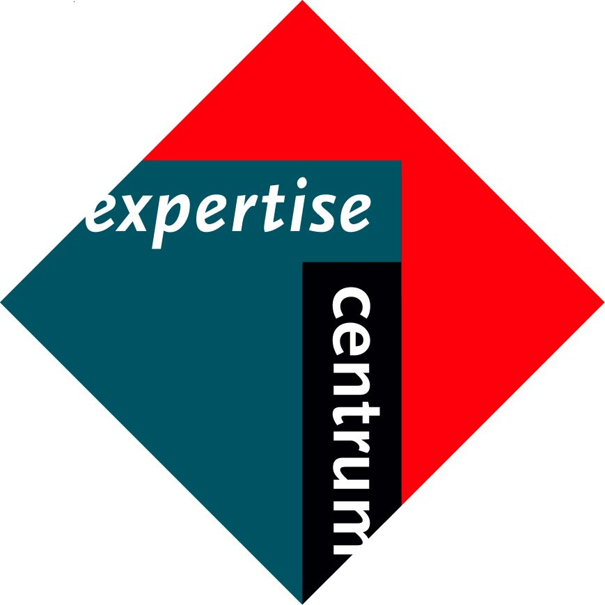 Expertisecentrum